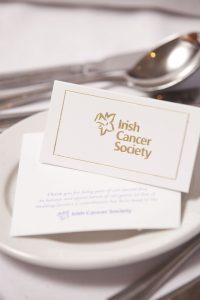 Chairty Wedding Favours
