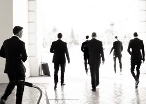 Ultimate Groomsmen Checklist List