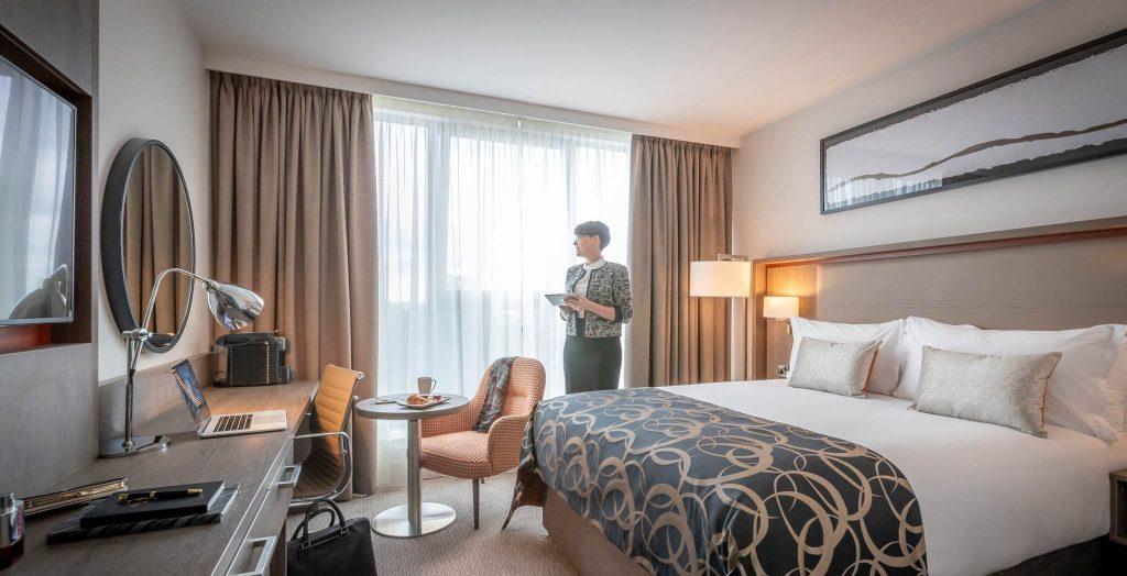 Executive-room-Clayton-Ballsbridge-Hotel