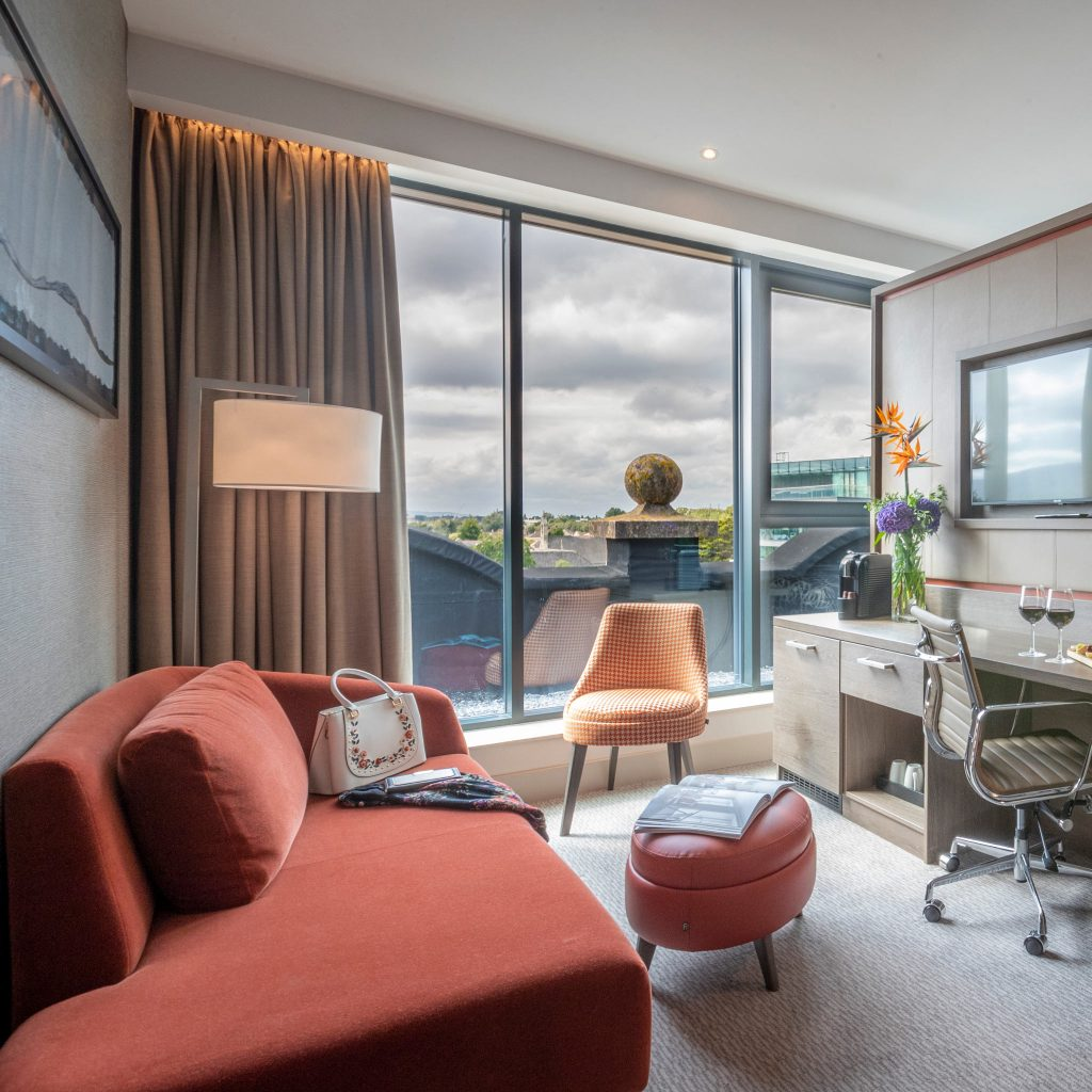 Ballsbridge-Junior-Suite-Room