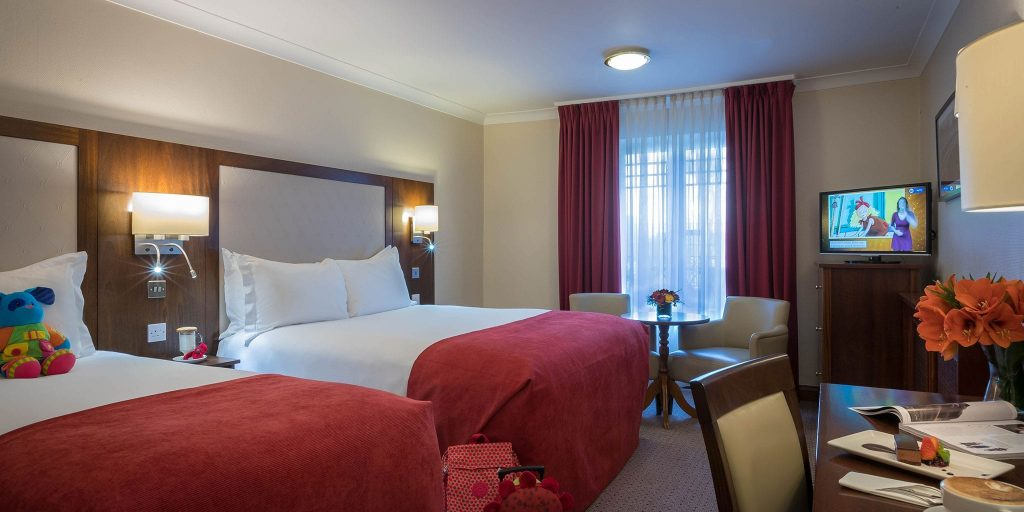 Family-Guest-Room-Clayton-Ballsbridge-1