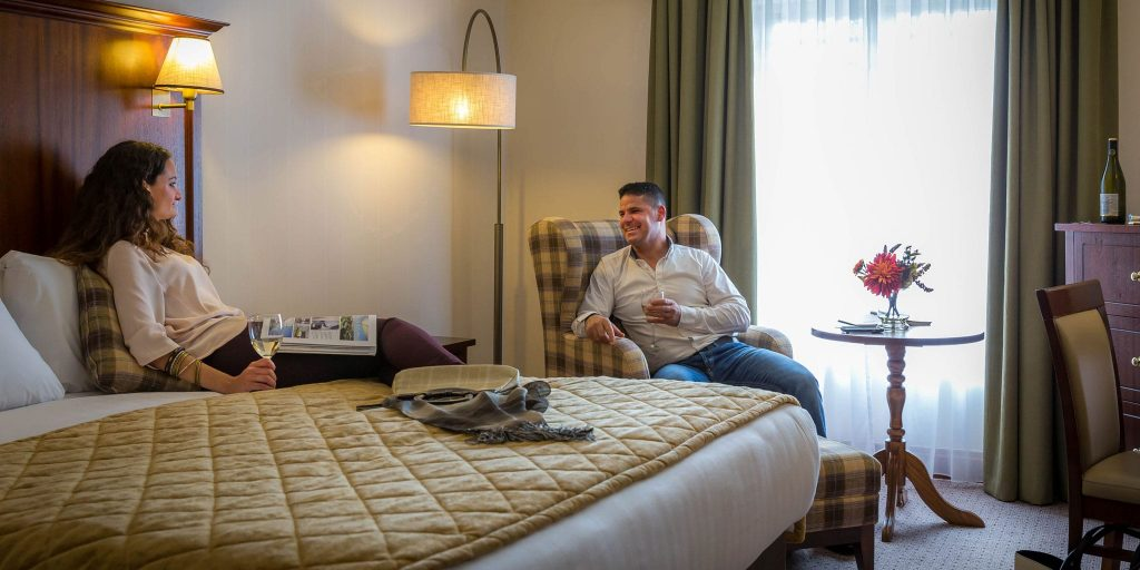 Guest-Room-Clayton-Ballsbridge-1